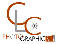 CLC PhotoGraphics, LLC